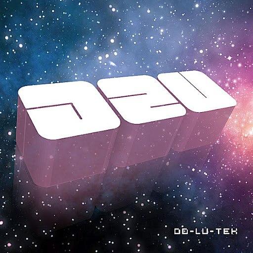 Dru альбом Oo-Lu-Tek