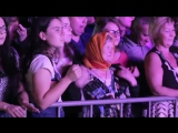 Танцуй пока молодой)) и не только! ?Бабушка из Коми может ???#Сыктывкар #лето2017 #концерт #танцы #бабушкаЛида #Коми96 #Ottawa