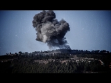 Пентагон приостановил наземные операции в Сирии против ИГ из-за проблем с курдами