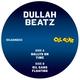 Dullah Beatz - Oil Gang