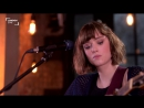 Karina Ramage We Dont Talk Anymore Charlie Puth London Live Sessions