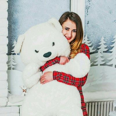 Вікторія Козацька