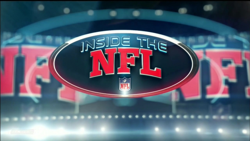 Inside The NFL (AFN Sports HD 25.01.18)