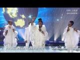 Boney M. feat. Liz Mitchell - Like Diamonds in The Sky (Die sch