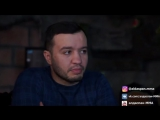 MMA Fighters KZ: Махир Мамедов!