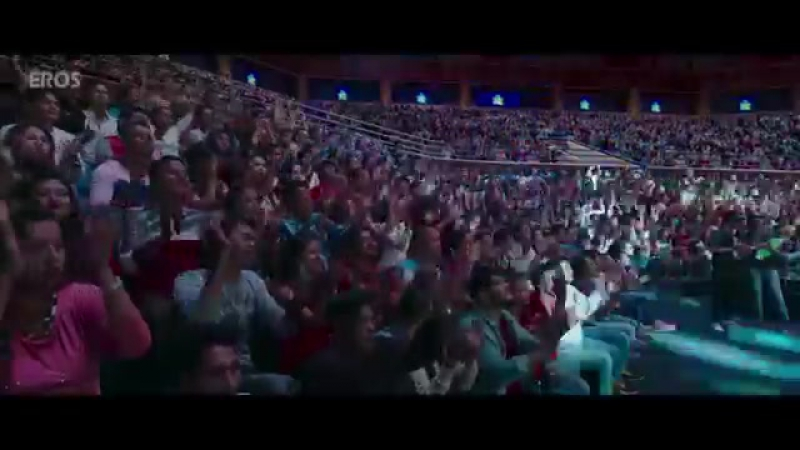 Beparwah - Full Video Song _Tiger Shroff, Nidhhi Agerwal Nawazuddin Siddiqui.mp4