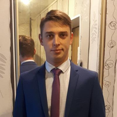 Виктор Тузин