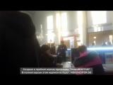 Фейковая очередь в Почте России