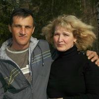 Sasha Troshin