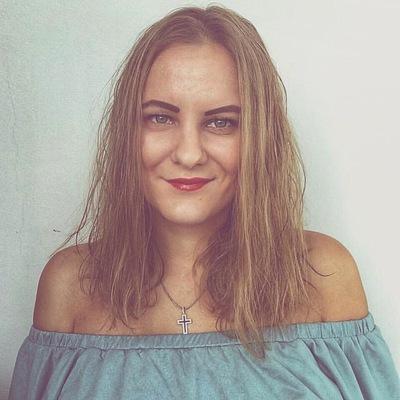 Татьяна Ходыко