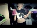 Nовый Завет (Vitamin х Анатоличъ) - MYSHOESUFA (D-Nike Production)