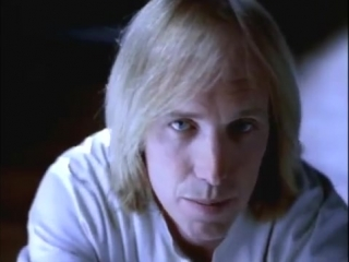 Tom Petty And The Heartbreakers - Mary Jane's Last Dance
