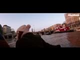MOYO - Лакмус (VIDEO 2018 #Рэп) #moyo