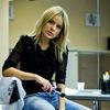 Elena Karpenko