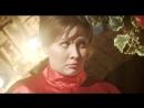 Катина Любовь 34 серия