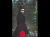 Maleficent Audio Spectrum [Alexiane - A Million on My Soul]_ sXwern edition