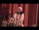 Manish Vyas / Tumi Bhaja Re Mana / live
