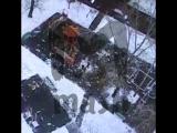 Четверо школьников избили третьеклассника на детской площадке в Москве