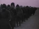 Неизвестная война От Карпат на Балканы и Вену