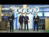 500000 пассажир Бегишево (29.11.17)