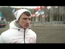 Илья Буров: Во фристайле надо быть немного чокнутым