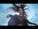 Supergirl - Wake Up