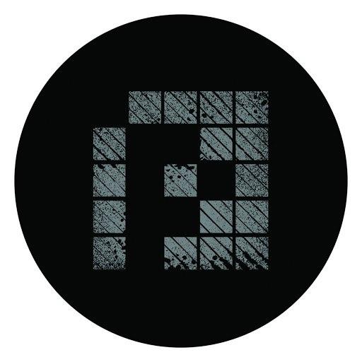 Limewax альбом Riget