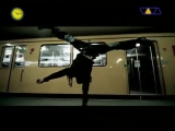 Era & Dj QuickSilver - Ameno (Remix)