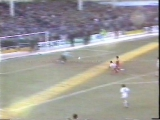 Ливерпуль. Команда восьмидесятых / Liverpool. Team of the eighties (1989)