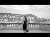 Liza Breed feat. Dj Alfred - TRY (Official Video)