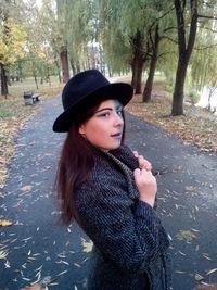 Алиса Торопова