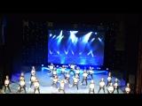 ТОДЕС. Новое поколение, новые ритмы, новые танцы _ DSC_6129