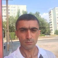 Анкета Ararat Papyan