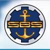 """ООО """"СБС""""– палубное и судовое оборудование."""