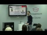 Алексей Курбатов: современная цифровая иллюстрация