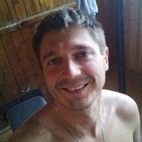 Аватар Яна Батуревича