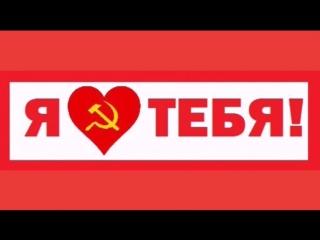 Сборник знаков и матриц.СПЕЦВЫПУСК (КОБ СССР)Азия