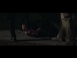 RUS | Трейлер фильма «За пропастью во ржи — Rebel in the Rye». 2017.