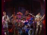 Гунеш - Ритмы Азии 1984.