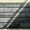 53стоун (декоративный искусственный камень)