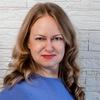 Вера Солдатенко
