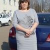 Кондратьева Юля