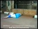 Система рукопашного боя СМЕРШ для подготовки нелег