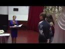 Свадьба в Геническе