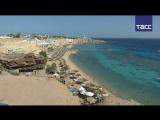 Когда россияне смогут вернуться на египетские курорты