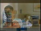staroetv.su / Анонсы и реклама (DTV-Viasat, сентябрь 2006) (3)