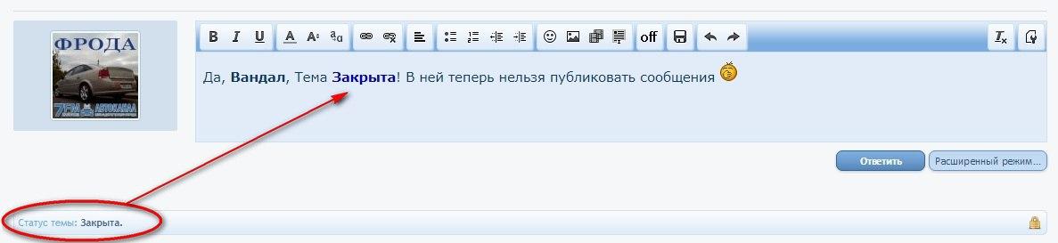 pijeRV98qww.jpg