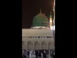 تعرف على مواقع للسلام على النبي ﷺ وتصيب نفس مكان الجسد الطاهر ﷺ - الأستاذ أحمد صدّيق التركي