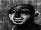Три темы (Три пьесы Мусоргского) / Trois thèmes (1980) Александр Алексеев / Alexandre Alexeïeff (мультфильм)
