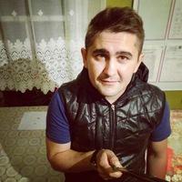 Рифнур Мингазов